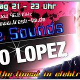 Future Sounds 26-10-2014
