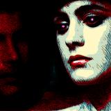 Transmit : Rachael & Deckard