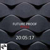 Future Proof 011 20.05.17