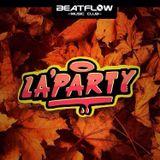 La Party - Beatflow