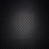 Experimental Mix[Hard Trance].aac