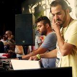 Vito Orofino & Paultronik - Metempsicosi Promo Mix