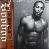 Classic Album Sunday - D'angelo's Voodoo // 01-01-17