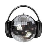121012 Disco House Mix