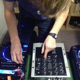 The Headfunk Show 12.05.17 Jamluca Bass Place mix