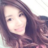 アイドルMIX(2016年8月16日)