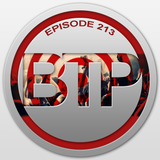 Big Tunes Podcast - Episode 213 (End of 2015 Special)
