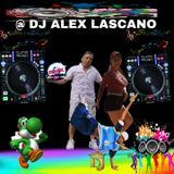 DJ ....S