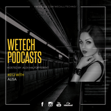 weTech PODCAST #012 with Alisa