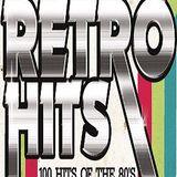 Retro Hits 80s