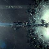 Ksen - Portal (Mix)