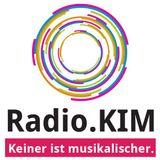 Jahrescharts 2014 Top 50 Sendung vom 31.12.2014 auf www.radiokim.de
