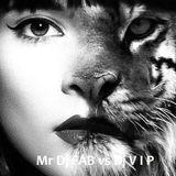 SET MIXER BY MR DJ FAB VS DJ VIP MINIMAL PROGRESSIVE HOUSE