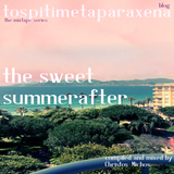 The Sweet Summerafter [16.09.2018]