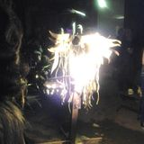 DJ Nova Jade - Laura Phoenix Celebration Of Life 3.24.13