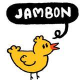 Jambon 05.05.2012 (p.042)