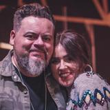 Prédica ESPECIAL Dom 11-NOV-2018 PASTOR SAMUEL JUSTO