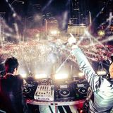 Party Mix 15