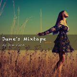 June's Mixtape *2014