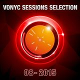 Paul Van Dyk - Vonyc Sessions 661 (with Jan Miller) - 02-Jul-2019