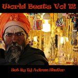 World Beats Vol. 12