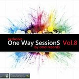 One Way Sessions 8@Gabriel & Dresden Mix 1