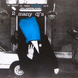 2 Many DJ's - As Heard On Radio Soulwax Part 03 (2002)