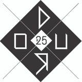 25th Dour Festival - Radio Campus Besançon