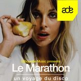 RocknRolla Soundsystem - Le Marathon Mix for ADE 2015