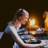 DJ CaroLine * Ecstatic Tuesday Amsterdam * 14th August 2018