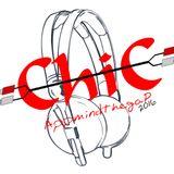 _ChiC_ AppmindthegaP 2016