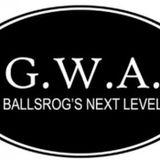 GWA - Episode Road 2 PAX