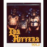 Los Hitters Vol.1