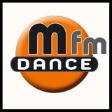M fm Dance - 16 juni 2017