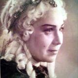 Inessa Semina (soprano)