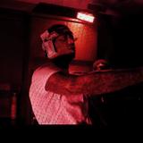 Techno x Crossover DJ MIX