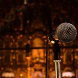 Vocal House Set #2