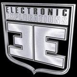 Svetlana Industries for Electronic Explorations