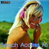 Christian Brebeck  -  Beach Access 76  (31.10.2018)