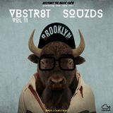 VBSTR8KT SOUZDS //|\\ VOL XI | Mixed By A.T.M.S. | 2015 Far Out