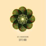 Lotte Ahoi: Auf zu Neuen Dächern
