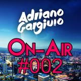 On-Air #002