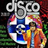 Глупый disco 3 mix