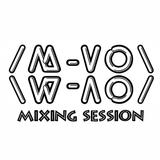 M-VO: 1 hour live set