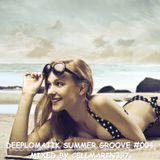 Deeplomatik Summer Groove #004