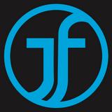 Jesse James Felice - The Essential Mix - Ep. 2 - WRIR-LP 97.3FM - 03-20-15