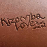 KIZOMBA 2016 - from the heart