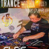 Practikally Trance Episode 79 with Chris Blaylock