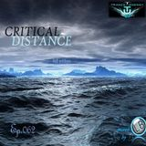 <<CRITICAL_DISTANCE>> full edition Ep.062