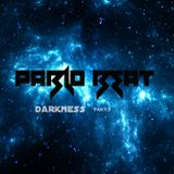 DARKNESS part.1 Pablo beat 08/2016